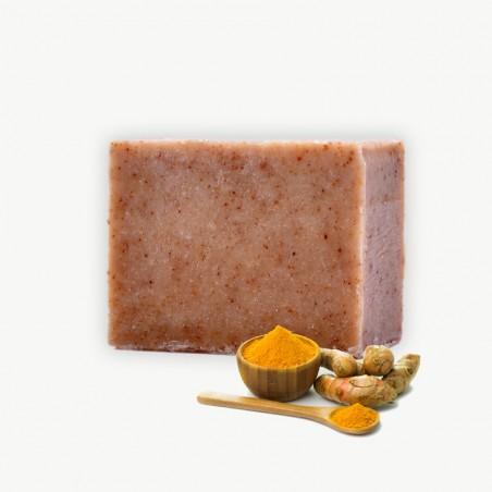 Мыло для ухода за кожей - 100г - Dr. Dabour