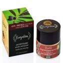 Антивозрастной крем для лица - Evergetikon - 50 ml