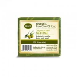 Натуральное мыло - 100 гр -...