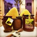 Критский мёд - 1kg