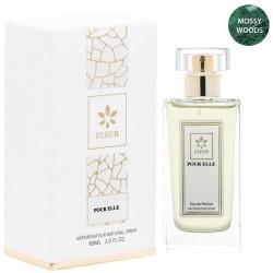 Pour Elle Women Perfumes