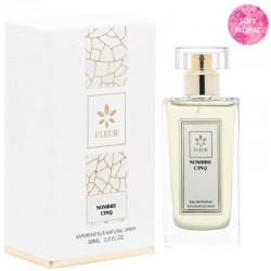 Nombre Cinq Women Perfumes...