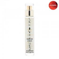 Noix de Coco Women Perfumes...