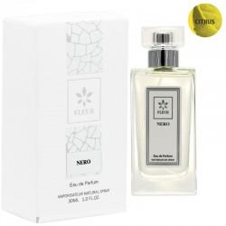 Nero Men Perfumes Premium