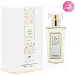 Nana Women Perfumes Premium