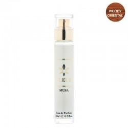 Musa Women Perfumes Premium