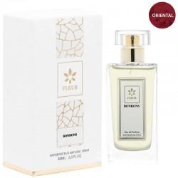 Bonbons Women Perfumes Premium