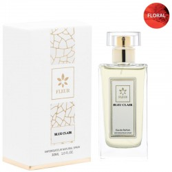 Bleu Claire Women Perfumes...