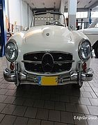 Shop category: Classic Cars