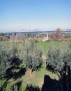 Категория магазина по недвижимости в Греции
