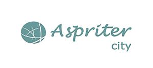 Aspriter City - Aspriter.by