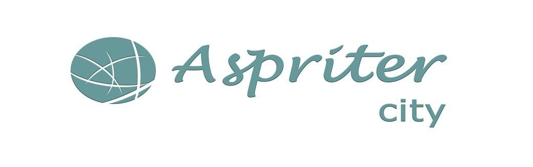 партнёры по рекламе - Aspriter.city - Aspriter.by